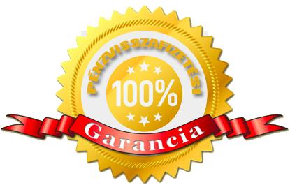 garancia_penzvisszafizetesi